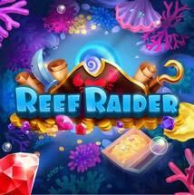 Reef Raider