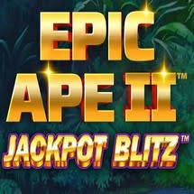 Epic Ape 2
