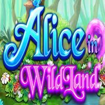 Alice in WildLand