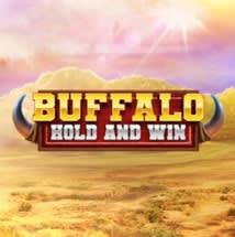 Buffalo: Hold and Win