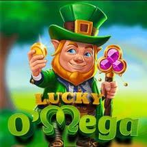 Lucky O Mega