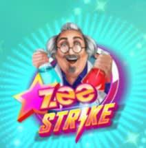 Zee Strike
