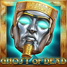 Ghost of Dead