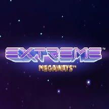 Extreme Megaways