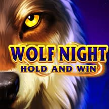 Wolf Night Hold and Win