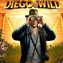 Diego Wild