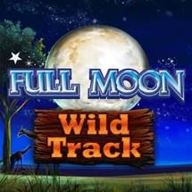 Full Moon: Wild Track