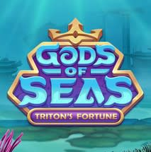 Gods of Seas: Triton's Fortune