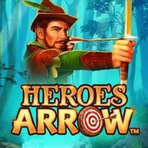Heroes Arrow