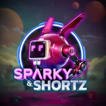 Sparky & Shortz