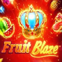 Fruit Blaze