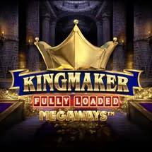 Kingmaker Fully Loaded