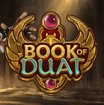 Book of Duat