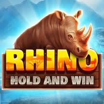 Rhino: Hold and Win