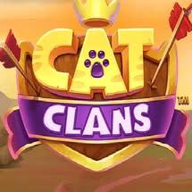Cat Clans