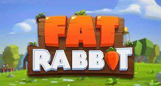 Fat Rabbit Slot