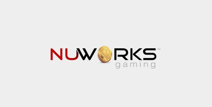 NuWorks Group