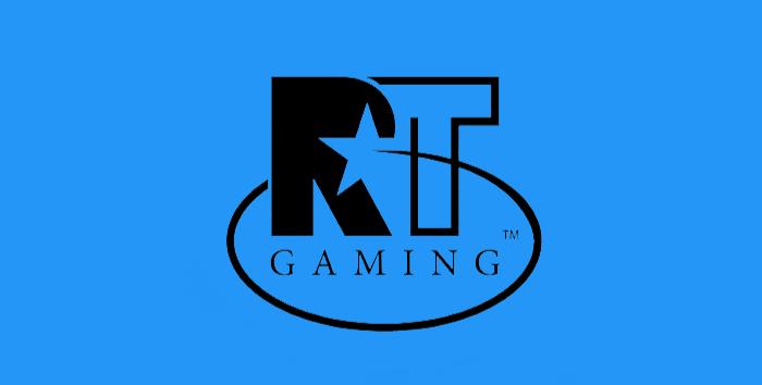 Reel Time Gaming Group