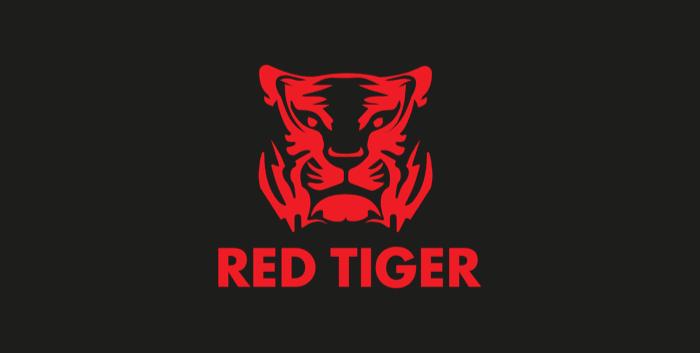 Red Tiger Gaming Group