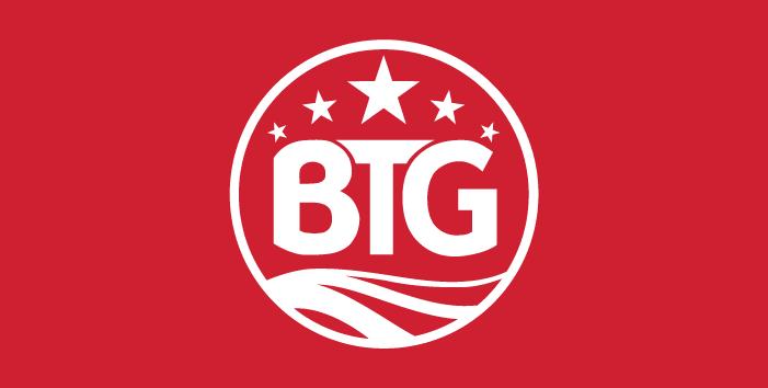 Big Time Gaming Group