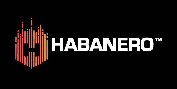 Habanero Gaming Group