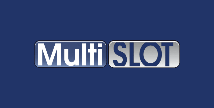 MultiSlot Group