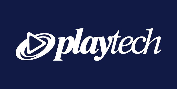 Playtech Group