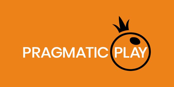 Pragmatic Play Group