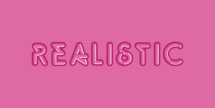 Realistic Games Group