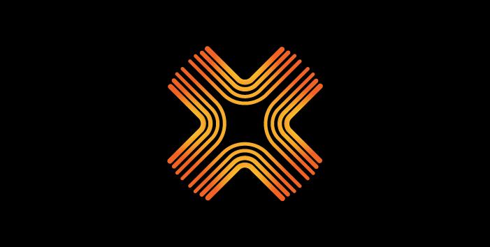Xplosive Slots Group