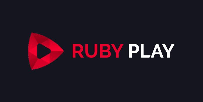Ruby Play