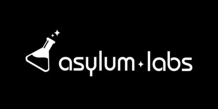 Asylum Labs Slots