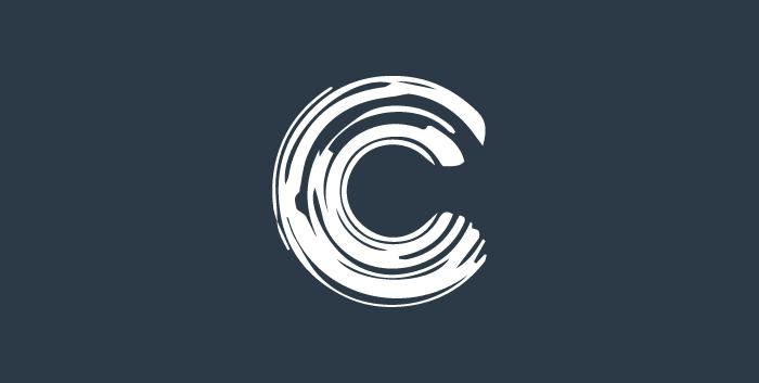 CryptoLogic Group