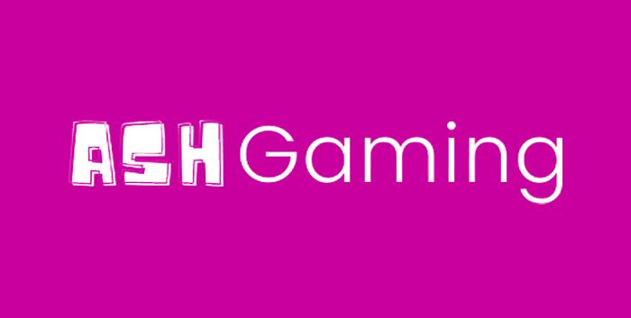 Ash Gaming Group