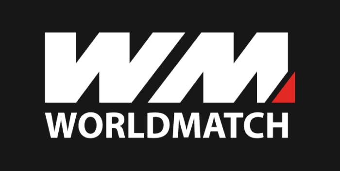 World Match Group