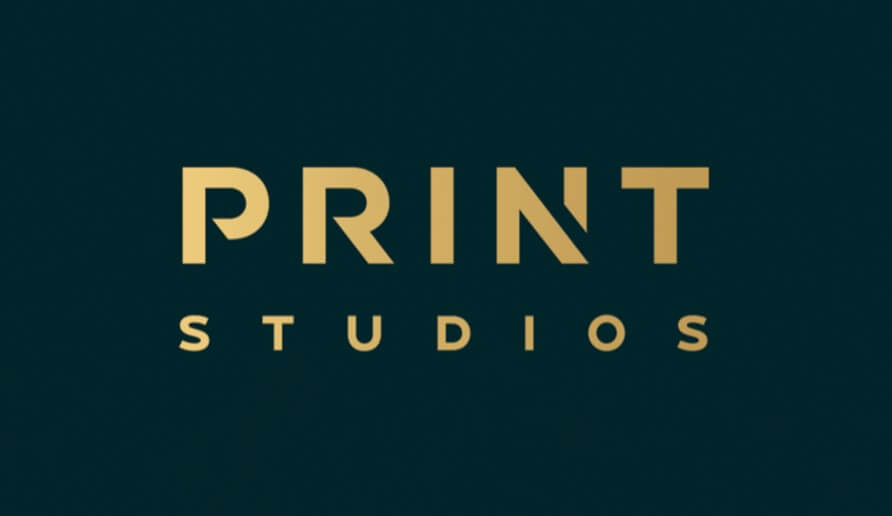 Print Studios