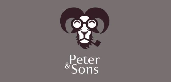Peter & Sons