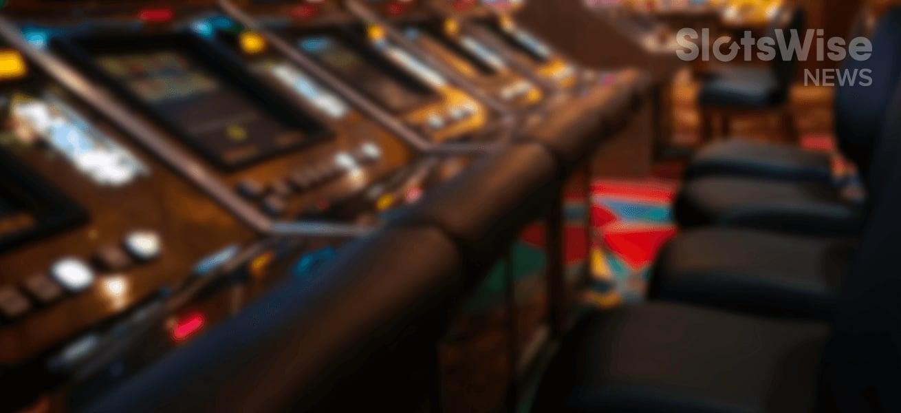 UK Charity launches gambling education program