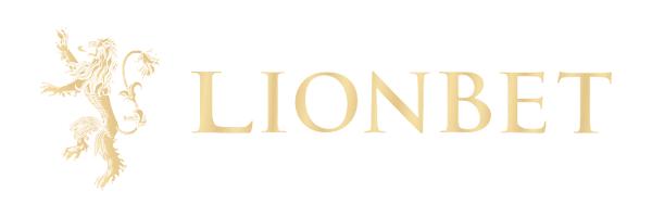Lionbet