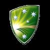 Australia Women Cricket Logo