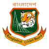 Bangladesh Women Cricket Logo