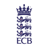 England Women Cricket Logo