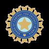 India Cricket Logo