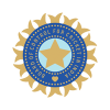 India Women Cricket Logo