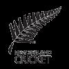 New Zealand Women Cricket Logo