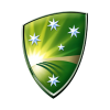 AUSW Cricket Logo