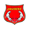 Belagavi Panthers Cricket Logo