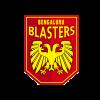 Bengaluru Blasters Cricket Logo