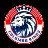Colombo Kings Cricket Logo
