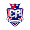 Edmonton Royals Cricket Logo